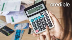 How to ask for a credit balance refund