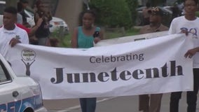 Florida Representative plans Juneteenth celebration to commemorate the end of slavery