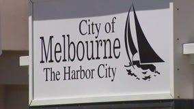 City of Melbourne will pay bills of struggling residents with federal funding