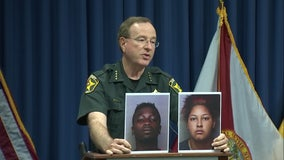 2 suspects charged with attempted murder after 15-year-old boy shot in Lake Wales
