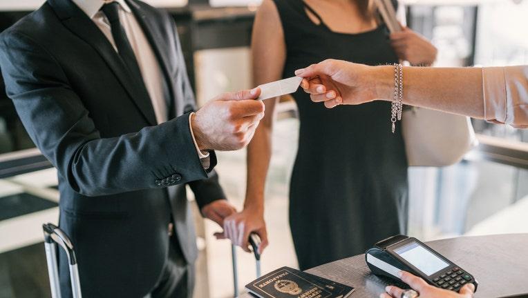 42d0f6b5-Credible-hotel-credit-card-iStock-1197716370.jpg
