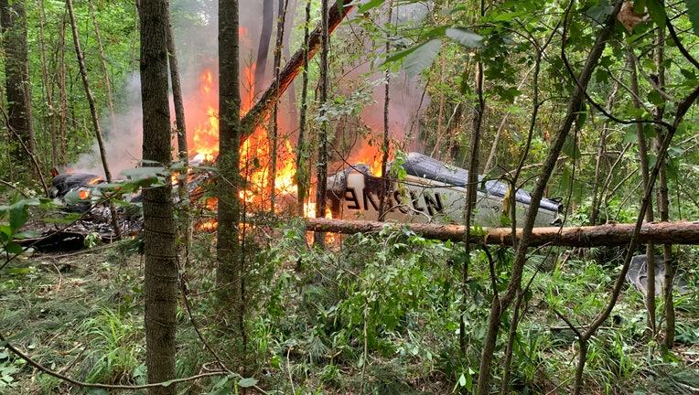 Putnam-Co-Plane-Crash.jpeg