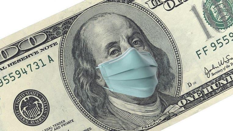0fd246c0-coronavirus-loan-1212703024.jpg
