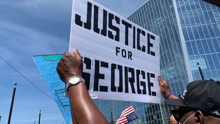 justice-usbs.jpg