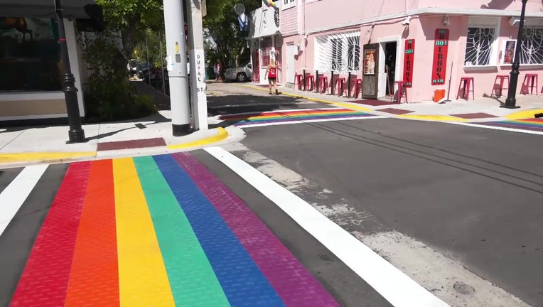 key-west-rainbow-crosswalk-1.jpg