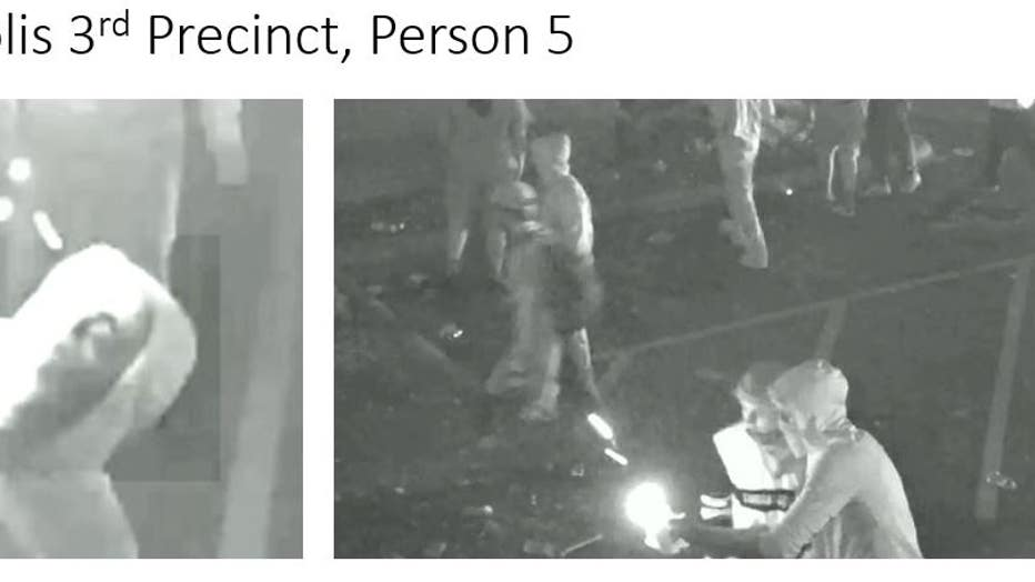 3rd-precinct-5.jpg