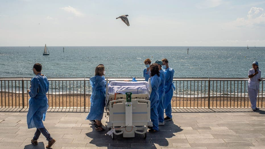COVID-patients-at-the-beach-GETTY.jpg