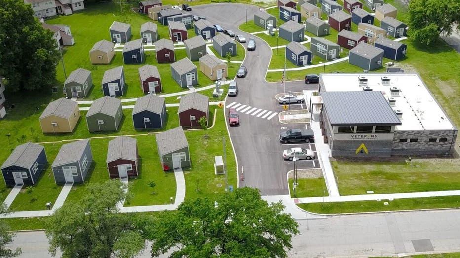 TINY-HOMES1.jpg