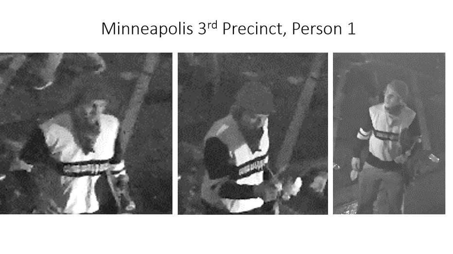 person-1-Minneapolis-precinct.jpg