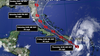 Tropical Storm Isaias forms with Florida still in its forecasted path