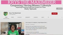 Central Florida Youtuber helps people save money