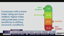 FICO introduces new COVID credit score