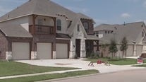 Osceola County to accept more applications on Monday for rent, mortgage assistance