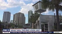 What will the RNC look like?