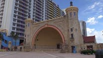 Bandshell concerts return to Daytona Beach after OK from council