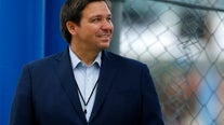 Gov. DeSantis extends state of emergency in Florida for 60 more days