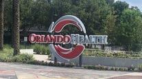 Orlando Health adjusts visitation policies amid rise in COVID-19 cases