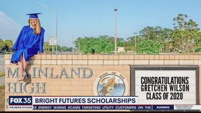 Students concerned over missed scholarship opportunities due to COVID-19
