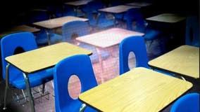 Broward County superintendent pushes for full online classes if coronavirus cases don't decline