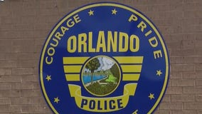 Orlando Police Department bans chokeholds and no-knock warrants, Chief Rolón announces