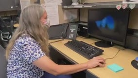 'People are worried': Calls to 211 help line double since the start of COVID-19 pandemic