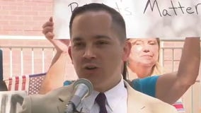 'Unconstitutional and illegal': Florida Rep. announces lawsuit against City of DeLand over mask mandate