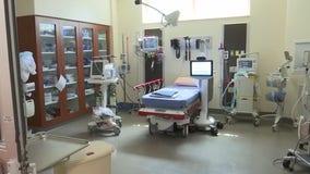 FOX 35 INVESTIGATES: Medical examiner explains how COVID-19 death is determined