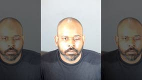 Murder charge filed against SoCal security guard accused of shooting non-mask wearing customer