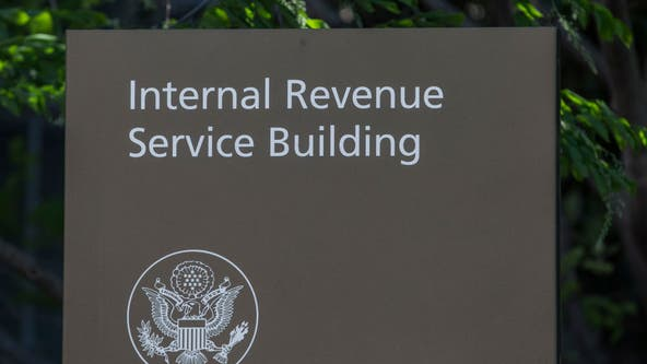 Missed the tax deadline? Take these steps now