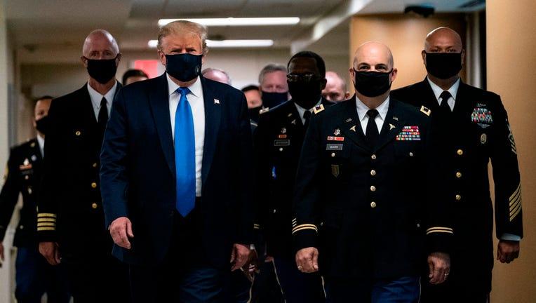 GETTY-trump-mask-3.jpg