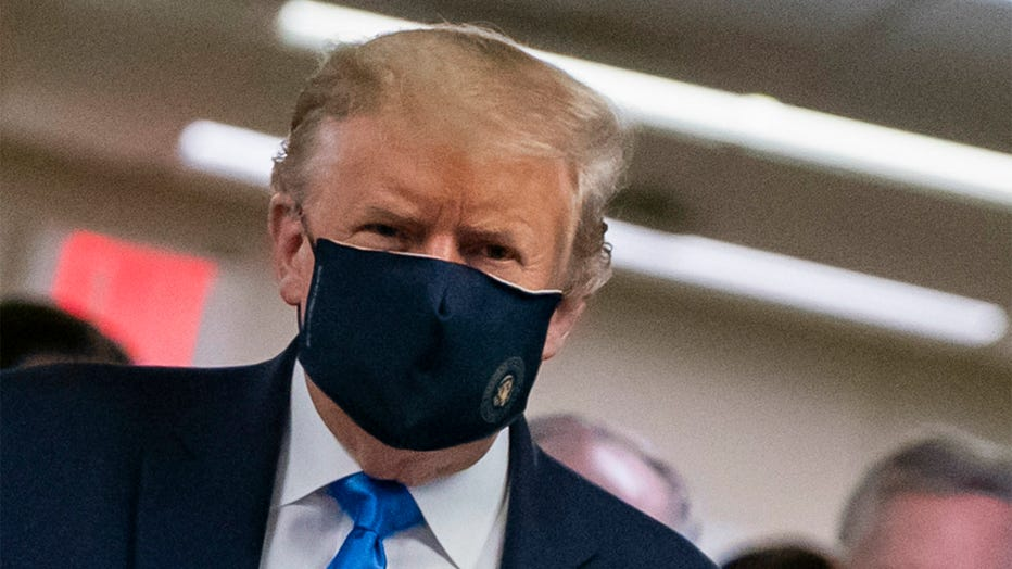 GETTY-trump-mask-2.jpg
