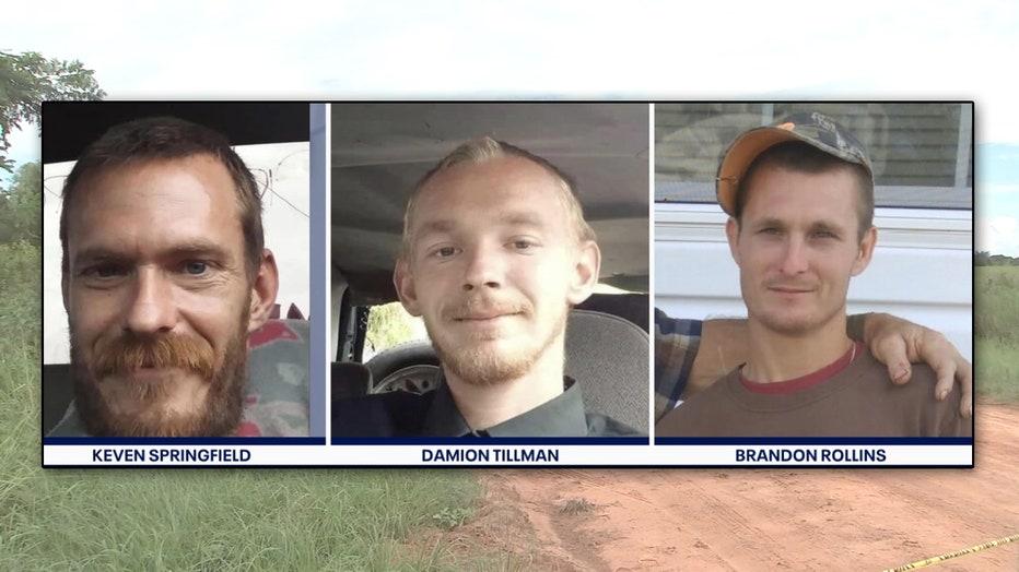 frostproof-homicide-victims.jpg
