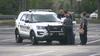 Man shot by Orange County deputy near Florida Mall dies