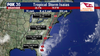 Tropical Storm Isaias expected to regain hurricane strength as it moves away from Florida