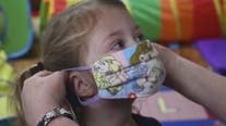 Florida students who oppose masks could get vouchers
