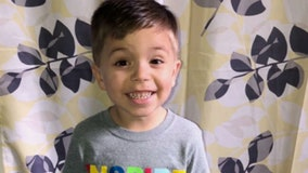 Over $700,000 raised for slain boy's funeral in North Carolina