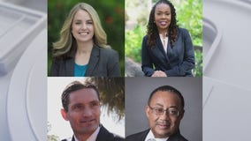 Races to watch during the Florida primary