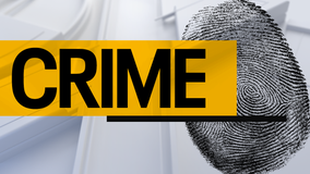 Palm Bay police investigating fatal shooting