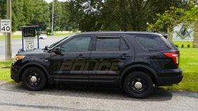 5 juveniles arrested after allegedly breaking into cars, Ocala Police say