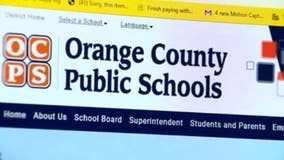 Orange County parents test LaunchEd ahead of first day of school