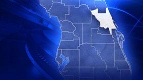 Deputies: Human remains found off I-4 in Daytona Beach