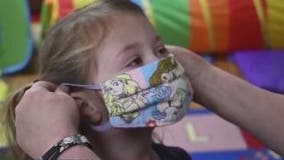 Seminole County schools to require face masks for students