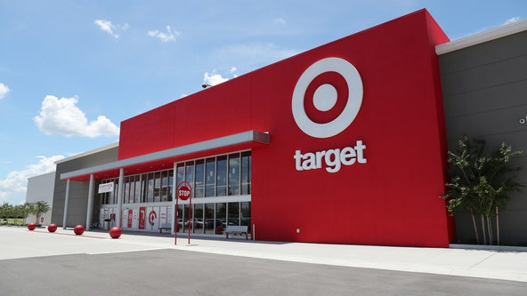 First ever 'small-format' Target store to open in Orlando on Sunday