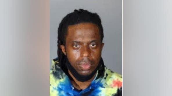 Grammy Award-winning music producer arrested, facing sexual assault allegations