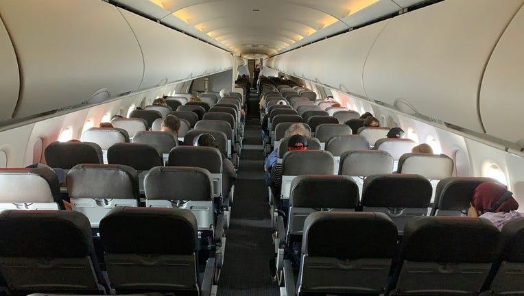 GETTY-airlines-flight-seats.jpg