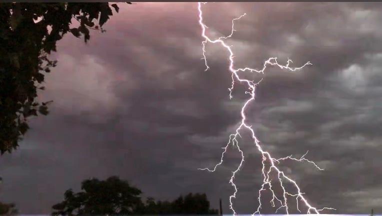 Lightning-San-Jose.jpg