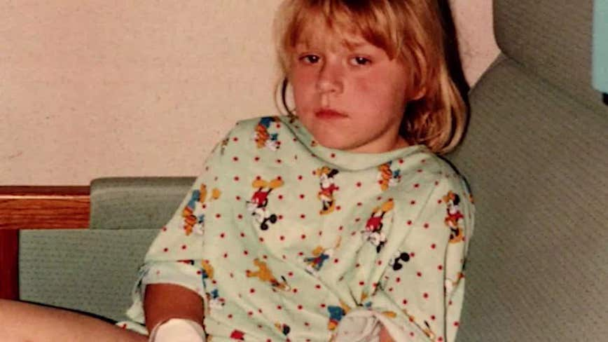 FOX 35 INVESTIGATES: Pandemic could be impacting the reporting of child abuse
