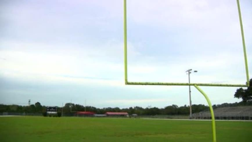Merritt Island H.S. football team under quarantine due to COVID-19 case