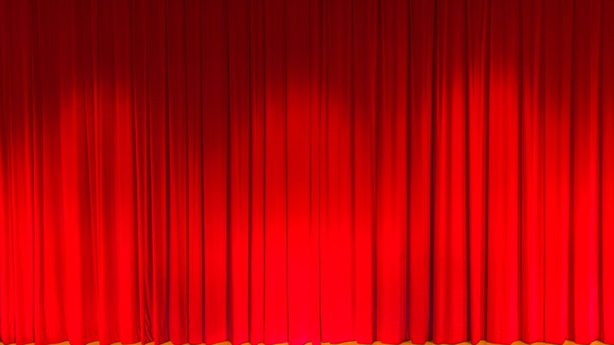 Central Florida acting school offers drama classes during extracurricular pause at schools