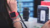 Safe Spacer wearable tech acts as a social distancing monitor